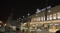 Krasnojarsk Flughafen.png