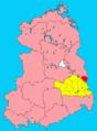 Kreis Guben im Bezirk Cottbus.PNG