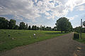 Krematorium se hřbitovy (Terezín) 02.JPG