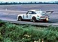 Kremer Porsche 47.jpg