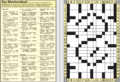 Kreuzworträtsel mit Fragezeichen-Gitter.png