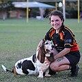 Krewe Womens Rugby Feb 25 17 (202079941).jpeg