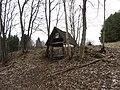 Kriaunų sen., Lithuania - panoramio (76).jpg