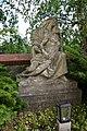 Kriegerdenkmal Pieta.JPG