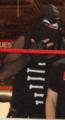 Krimson at Buffalo Championship Wrestling.png