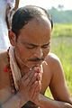 Krishnadhan Das - Howrah 2014-04-14 0428.JPG