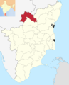 Krishnagiri district Tamil Nadu.png