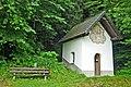 Krista-Kapelle1.jpg