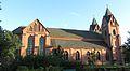 Kristinehamns kyrka 2.JPG