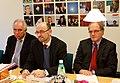 Kristovskis-meeting-8 (5369920308).jpg