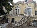 Krsmanovićeva kuća u Beogradu - 0030.JPG