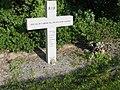 Kruis 18-9-2008 8-32-17.jpg