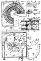 Kryha-patent.png