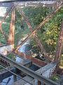 Krzeszowice.Gwoździec.Krzeszówka Most.jpg