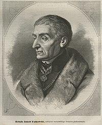 Ksiądz Jakub Falkowski, założyciel warszawskiego Instytutu głuchoniemych (58666).jpg