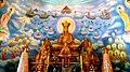 Ksitigarbha Statue Mural Vietnam.jpeg