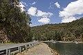 Ku-Ring-Gai Chase NSW 2084, Australia - panoramio (33).jpg
