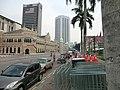 Kuala Lumpur City Centre, Kuala Lumpur, Federal Territory of Kuala Lumpur, Malaysia - panoramio (12).jpg