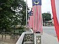 Kuala Lumpur City Centre, Kuala Lumpur, Federal Territory of Kuala Lumpur, Malaysia - panoramio (20).jpg