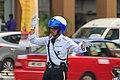 Kuala Lumpur Malaysia Traffic-police-03.jpg