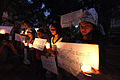 Kudankulam Protest Thrissur 1 by Joseph Lazer.jpg