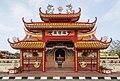 Kudat Sabah Fuk-Tek-Kung-Temple-01.jpg
