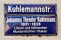 Kuhlemannstraße Köln.jpg