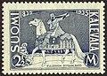 Kullervon-sotaanlähtö-1935.jpg