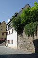 Kulmbach, Kirchplatz 3, 001.jpg
