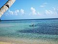 Kulu Bay Resort4.jpg