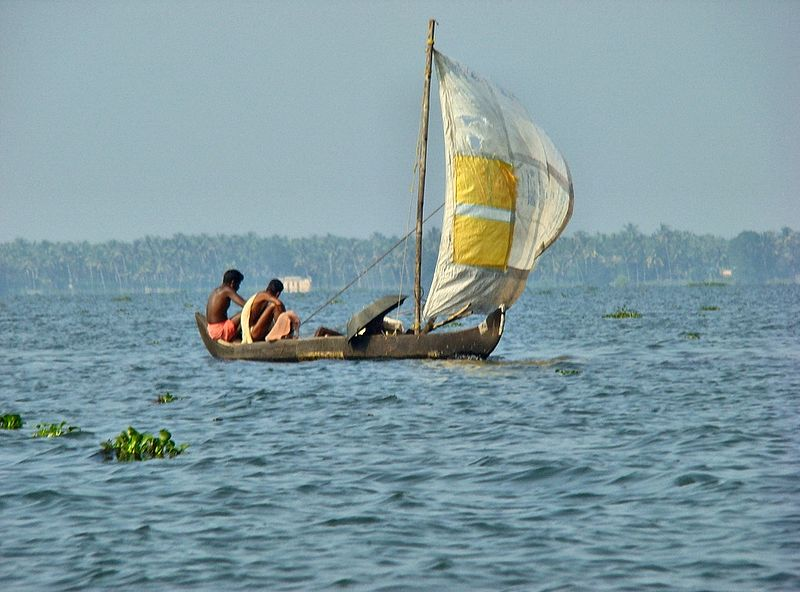 File:Kumarakam fishing.jpg
