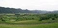 Kumrovec pogled dolina Sutle.jpg
