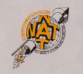 Kunstvuurwerkfabriek van der Nat logo.png