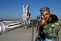 Kurdish YPG Fighter (15075909619).jpg