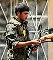 Kurdish YPG Fighter (15311371171).jpg