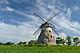 Kuremaa mõisa tuuleveski.jpg