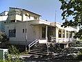 Kurjenkellonpolku - panoramio (1).jpg
