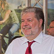 Kurt Beck - Deutschlandfest Bonn 2011-3237
