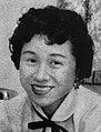 Kusunoki-Toshie-1.jpg