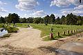 Kuzminki park 19.08.2012 6.jpg