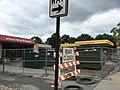 Kwik Trip Express Construction- Green Bay, WI - Flickr - MichaelSteeber.jpg