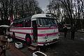 KyivRetroAuto IMGP0286.jpg