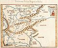 Kyivstar vkraina 1541.jpg