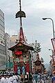 Kyoto Gion Matsuri J09 047.jpg