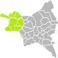 L'Île-Saint-Denis (Seine-Saint-Denis) dans son Arrondissement.png