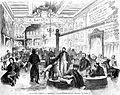 L'Illustration 1862 gravure Le caveau Gambrinus à Marseille.jpg