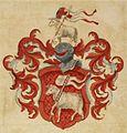 Lämmli Wappen Schaffhausen B04.jpg