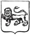 Lépő-szembenéző oroszlán.png