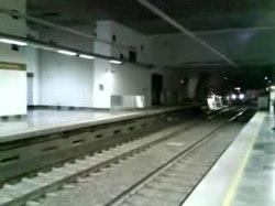Archivo:Línea 12 del metro de la Ciudad de México.ogv