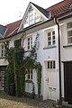 Lüdenscheid-Herzogstr11-1-Asio.JPG